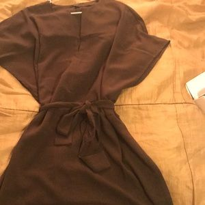 Forever 21 Dresses - Business casual dress